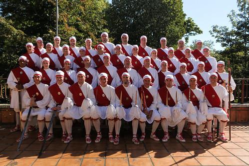 2011-09-08_Arrate_IZ_2823
