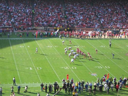 49ers vs Giants 054
