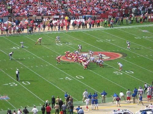 49ers vs Giants 043