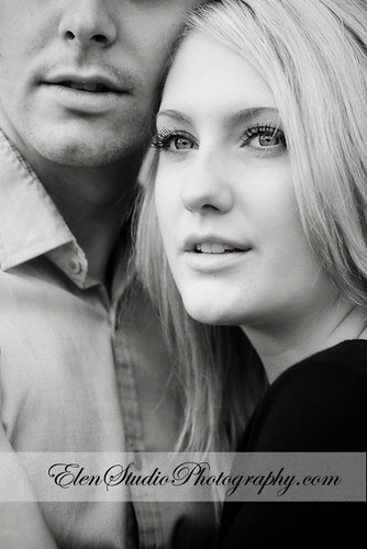 Pre-wedding-photos-Derby-Elvaston-Castle-L&A-Elen-Studio-Photography-s-06.jpg
