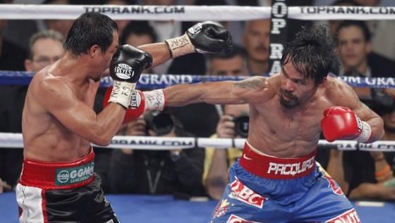 Manny-Pacquiao-vs-Marquez-3-560x316