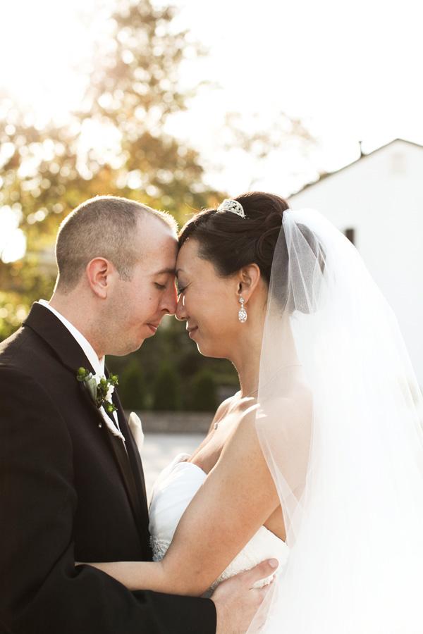C_T_wedding2011_464