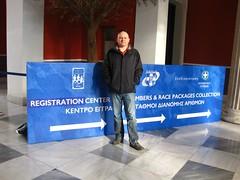 IMG_4888 (Markj9035) Tags: original marathon athens greece olympic olympicstadium 29th athensclassicmarathon originalolympicstadium panathanikos 29thathensclassicmarathon