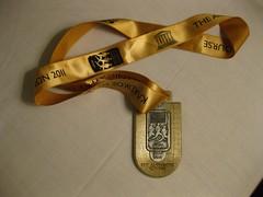 IMG_5101 (Markj9035) Tags: original marathon athens greece olympic olympicstadium 29th athensclassicmarathon originalolympicstadium panathanikos 29thathensclassicmarathon