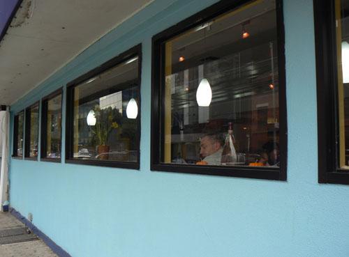 diner bleu.jpg