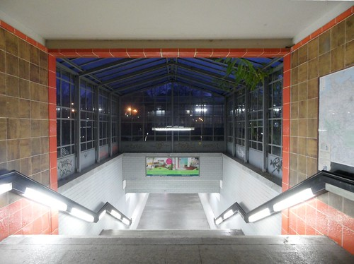 Bahnhof Griebnitzsee_14