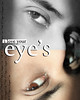 i love your eye's (✿ SUMAYAH ©™) Tags: love canon eos your 550d عيسى eye's المصورةسمية فلكرسمية، سميةعيسى