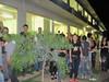 fotos 026 (Faculdades Santo Agostinho) Tags: fotos farmácia montesclaros gestão santoagostinho artenapraça campusjk
