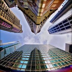 Hong Kong Heights [Explored] (PCsAHoot - Dipping toes in...) Tags: architecture hongkong fisheye saariysqualitypictures redmatrix imagicland bestofblinkwinners masterclasselite