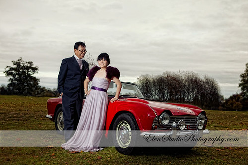 Chinese-pre-wedding-UK-T&J-Elen-Studio-Photography-web-26.jpg