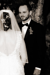IMG_5396a (Mindubonline) Tags: wedding ceremony marriage reception nuptials mindub mindubonline timothyhiber