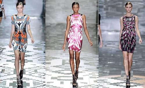 Gucci-Primavera-2010-vestidos-cortos-colores