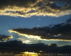 sunrise.texas.city.01.jj11122011 (jimenezphoto) Tags: morning sky blackandwhite bw usa clouds sunrise jj texas tx julio texascity friendswood jimenez 2011 111211