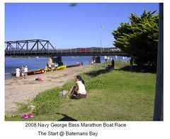 2007 08 GB 12 0003 (Bulli Surf Life Saving Club inc.) Tags: surf australia bulli surfclub surflifesaving bullislsc