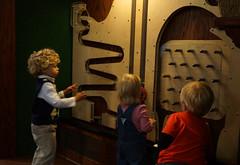 2011-11 San Jose 026 Children's Discovery Museum