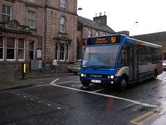 DSCN2483, SP55 CXM Optare solo (ronnie.cameron2009) Tags: travel bus buses tickets scotland wheelchair transport pass scottish ticket passengers journey access passenger publictransport coaches journeys inverness busjourney psv pcv travelcard fares bustravel consession studentpass optare easyaccess lowfloor highlandsofscotland studentcard studentticket dayticket wheelchairfriendly megarider optaresolo passengertransport townservice travelbybus dayrider unirider buggyfriendly passengertravel fairstage highlandcountrybuses stagecoachscotland weeklyticket farestage stagecoachinthehighlands stagejourney scottishhighlandsofscotland 5aculloden exstagecoachfife uniticket weeklyrider countryservice journeybybus pshchair pushchairfriendly allscotlandpass
