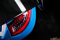 P1 International Shoot Porsche 911 GT3 RS 3.8 Mexico Blue (NWVT.co.uk) Tags: uk blue mexico photography shoot 911 automotive international porsche rs p1 38 based gt3 nwvt