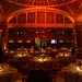 Club de Madrid X Anniversary Gala Dinner