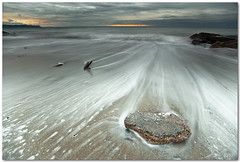 washed ashore (chris frick) Tags: morning winter sea dawn albenga canonef1635mmf28lusm chrisfrick canoneos5dmark2
