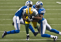 randall cobb (johnathan.mastrella) Tags: green ford field james bay jones greg matthew maurice nfl johnson calvin stefan packers nate lions morris logan superbowl megatron jennings stafford starks detriot calvinjohnson burleson aaronrodgers matthewstafford gregjennings jamesstarks johnkohn