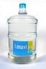 Jars (harsh.surana) Tags: picture jar amust