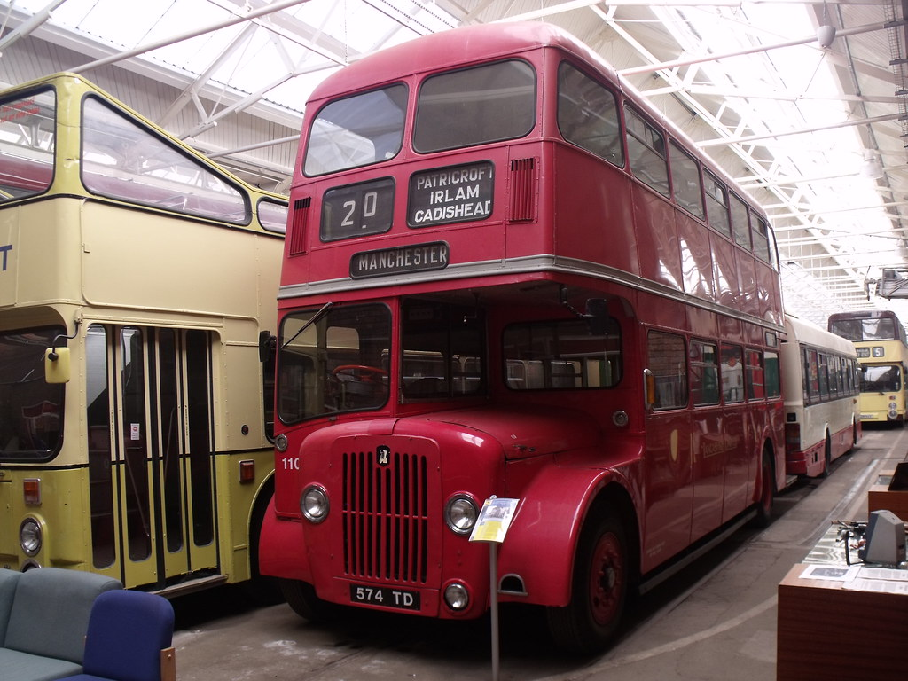 bus arabic