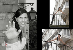 BD-125 (EKIA Estudios Fotogrficos) Tags: wedding love photography photo foto photographer photos boda marriage fotos bodas vitoria novios fotografo vitoriagasteiz fotografa invitaciones fotgrafos ekia reportaje invitacionesdeboda tiendadefotos tiendadefotografa ekiafoto tiendafotografa fotgrafodevitoria ekiaestudiosfotograficos