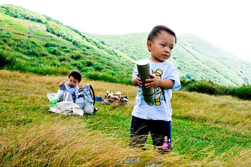 20110910_134631_陽明山