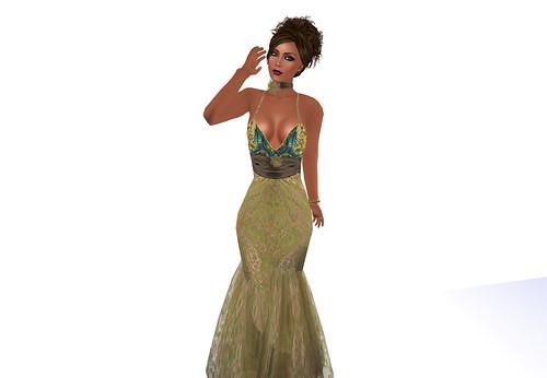 101602-M&M Dress by Cherokeeh Asteria