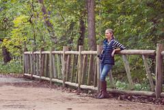 Allison (Judy Rushing) Tags: kentucky louisville nhm cherokeepark ngm pregamewinner