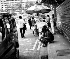 _9244038 (geyes30) Tags: street digital pen singapore streetphotography olympus micro electronic ep2 fourthirds 43rds