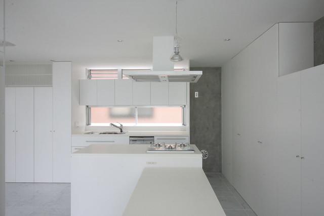 2Fキッチン-1