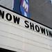 LAA+ Theatre