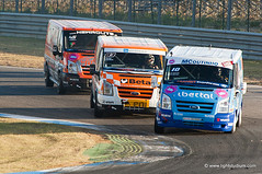 """Ford Transit Trophy • <a style=""""font-size:0.8em;"""" href=""""http://www.flickr.com/photos/64262730@N02/6225312039/"""" target=""""_blank"""">View on Flickr</a>"""