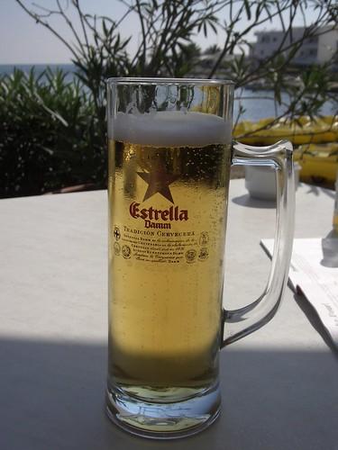 Ibiza 2011 098