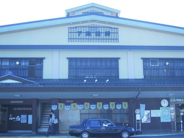 『「諏訪大社(下社)」と「万治の石仏」へ観光してきました』の画像