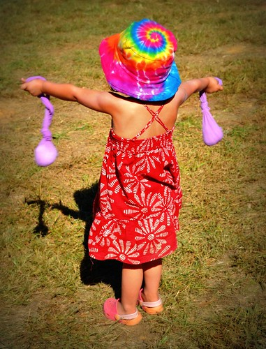 shakori hills grassroots festival by ellajohn