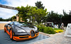 Bugatti SuperSports (GHG Photography) Tags: auto california car racecar photography automobile power engine automotive olympus 164 carbon expensive bugatti rare coupe exclusive supercar fastest sportscar w16 horsepower veyron fastcar supersports mostexpensive hypercar e520 ghgphotography