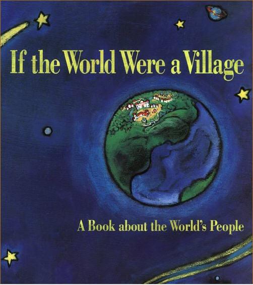 if_the_world_were_a_village