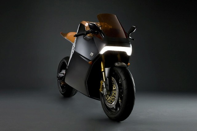 mission-one-electric-sport-bike-front