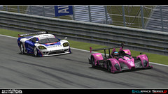 Endurance Series Mod - SP2 - Talk and News - Page 5 6242937621_f7f56aee8e_m