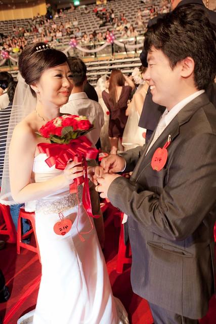 庭榕-季樺婚禮紀錄-322