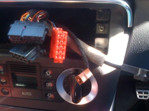 audi tt wiring wiring diagramaudi tt radio diagram wiring diagramaudi tt wiring 2 iwq linda cosmetics de \\\\u2022audi