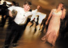 "Annual Mom and Son Dance • <a style=""font-size:0.8em;"" href=""http://www.flickr.com/photos/98558265@N00/6245075454/"" target=""_blank"">View on Flickr</a>"