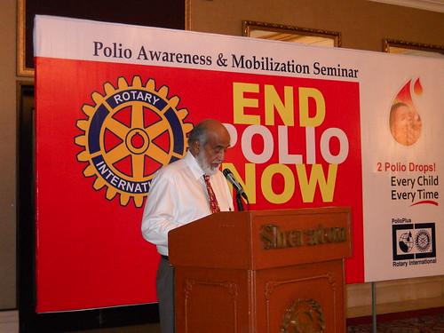 polio-awarness-mobilization-seminar-01