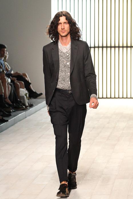 SS12 Tokyo Paul Smith018(Fashionsnap)