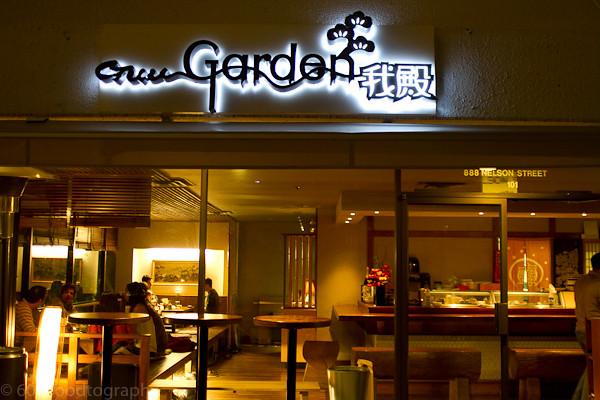 Guu Garden-11.jpg
