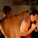 "Travis Roesler Personal Trainer Boxing • <a style=""font-size:0.8em;"" href=""http://www.flickr.com/photos/68650500@N07/6254773589/"" target=""_blank"">View on Flickr</a>"