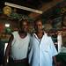 Barber & buddy - Somaliland