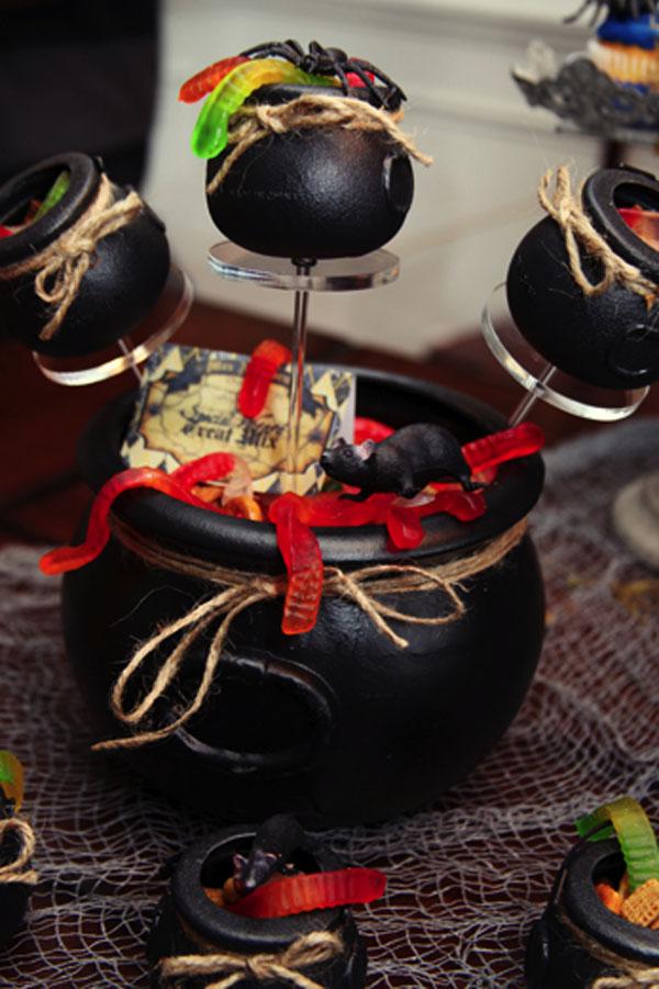 Halloween Cauldrons - Petite Social.tiff